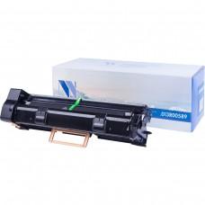 Барабан NV Print 013R00589 DU черный для Xerox, совместимый