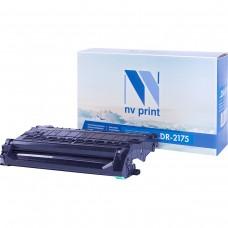 Барабан NV Print DR-2175 черный для Brother, совместимый