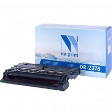 Барабан NV Print DR-2275 черный для Brother, совместимый