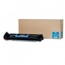 Блок фотобарабана NV Print C-EXV42 DU черный для Canon, совместимый