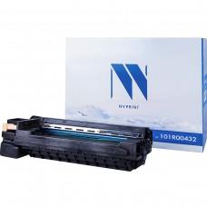 Барабан NV Print 101R00432 DU черный для Xerox, совместимый