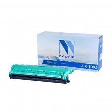 Барабан NV Print DR-1095 черный для Brother, совместимый