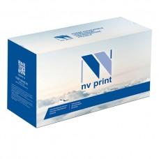 Картридж NV Print 051HT/CF230XT Black для HP-Canon, совместимый