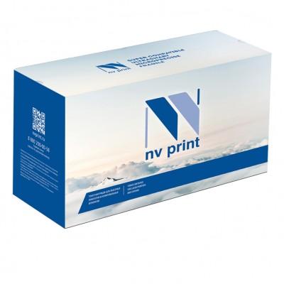 Картридж NV Print 50F2X00 Black для Lexmark, совместимый