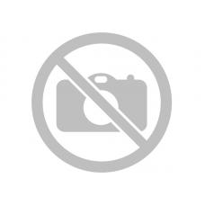 Тонер-картридж NV Print C-EXV55 Cyan голубой для Canon, совместимый