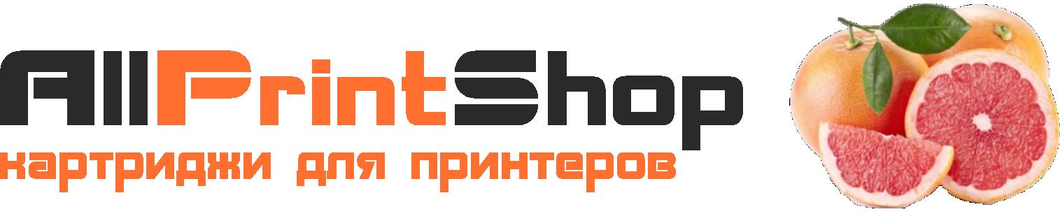 AllPrintShop